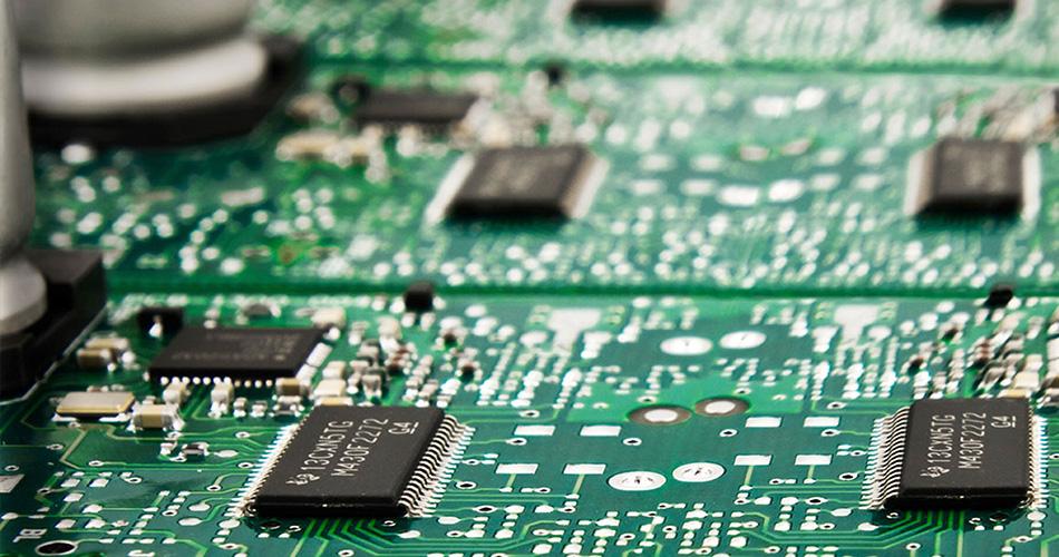 Laboratorio reparacion electronica transeleva